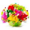 gateaux-cadeaux-bonbons-candy-mail