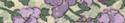 liberty violet